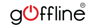 gOffline PRO - omnichannel markeing & gamification